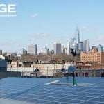 Énergies renouvelables : les solutions d'Urban Green Energy