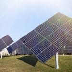 Helio 100 : Une centrale solaire innovante