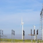 Énergies renouvelables: qu'est-ce que le complément de rémunération?