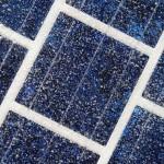 Wattway: la route solaire