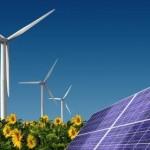 Des territoires autonomes en énergie