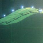 Eel Energy: une hydrolienne inspirée des poissons