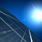 La plus grande centrale solaire d'Europe vient d'être inaugurée en France