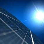 SUNiBrain : les centrales solaires intelligentes