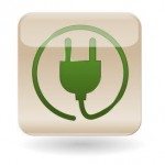 Stockage de l'électricité : Un enjeu majeur de la transition énergétique
