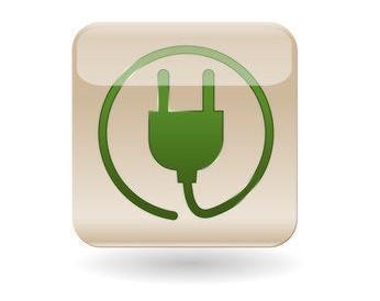 Production d'électricité.