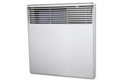 Le convecteur est un radiateur électrique très énergivore.