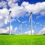 Le plus grand parc éolien d'Europe va voir le jour en Norvège