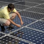 IssyGrid : Un réseau énergétique intelligent