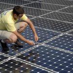 Projet Pegase : stocker l'énergie dans des batteries Sodium-Soufre