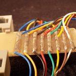 Le point sur les prix pratiqués par les électriciens