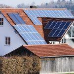 Autoconsommation d'électricité photovoltaïque : qu'en pensent les Français?