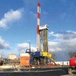 Géothermie profonde : l'Alsace inaugure une centrale à Rittershoffen