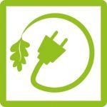 Les Français incités à produire et à consommer leur propre électricité