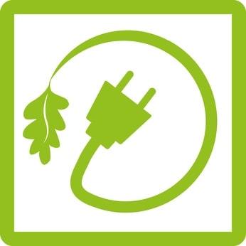 electricite verte et renouvelable