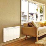Choisir un chauffage au fioul ou électrique?