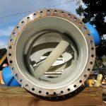 Lucid Pipe: des canalisations qui produisent de l'énergie