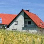 Energie renouvelable: un réseau local d'électricité