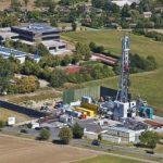 Strasbourg: le premier projet de géothermie profonde en milieu urbain