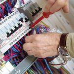 La mise aux normes électriques de votre habitation