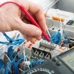 Un tableau électrique aux normes