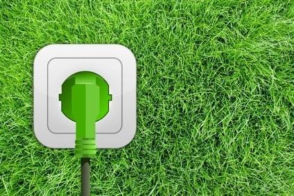 tracabilite origine energie verte