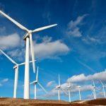 Des solutions innovantes pour améliorer la production d'énergie éolienne
