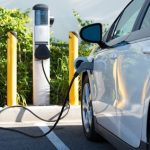 Et si la voiture électrique devenait un outil pour limiter les pics de consommation