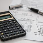 Comment mesurer vos économies d'énergie?