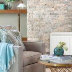 Choisir un système de chauffage qui allie confort et économies