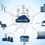 Quel est le rôle du numérique dans la transition énergétique?