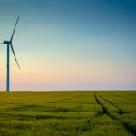 Le Portugal atteint 100% d'énergies renouvelables en mars 2018