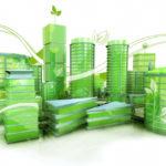 Energie:quelles sont les évolutions à prévoir dans les 30 prochaines années?