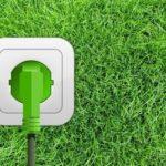Consommation d'électricité:les offres vertes ont de plus en plus de succès