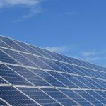 Qu'est-ce qu'un panneau solaire?