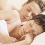 Confort thermique : sur quoi repose-t-il?