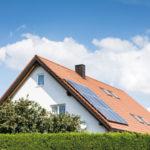 Autoconsommation: quels sont les besoins couverts par votre production photovoltaïque?