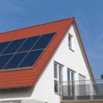 Quel est le prix des panneaux photovoltaïques?