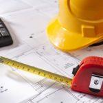 Rénovation énergétique :quels travaux privilégier?
