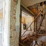 Rénovation énergétique:quels travaux privilégier?