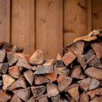 Comment bien choisir votre bois de chauffage?
