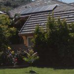 3 conseils pour nettoyer vos panneaux solaires