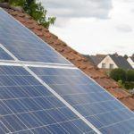 Quel chauffage à énergie renouvelable choisir?