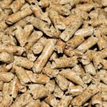 Quels sont les avantages et les inconvénients d'une chaudière à pellets?