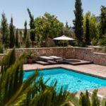 Quel est le meilleur chauffage solaire pour piscine?
