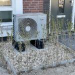 Installation d'une pompe à chaleur: 6 questions à vous poser
