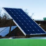 Quels sont les inconvénients des kits solaires photovoltaïques ?