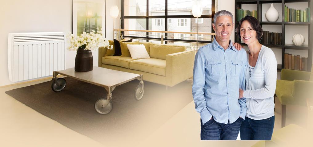 mon chauffage electrique confort et economie d 39 energie. Black Bedroom Furniture Sets. Home Design Ideas